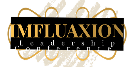 Women of ImfluaXion Conference Tallahassee tickets