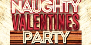 VALENTINES PARTY 2020 @ FICTION NIGHTCLUB   FRIDAY FEB...