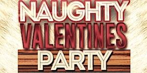 VALENTINES PARTY 2020 @ FICTION NIGHTCLUB | FRIDAY FEB...
