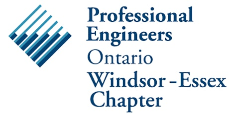PEO Windsor-Essex Annual General Meeting tickets