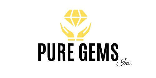 Pure Gems Women Empowerment & Vision board party