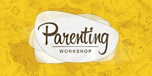 Northside Church Parenting Workshop