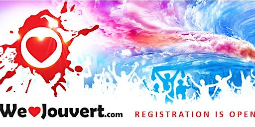weLoveJouvert
