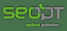 SEOPT e. K. logo