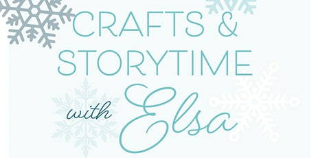 An Afternoon with Elsa at Honeycomb tickets