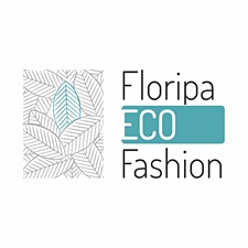 Floripa Eco Fashion logo