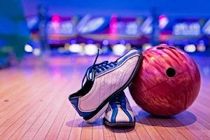 2020 Cambridge Classical Academy Bucks and Bowling FUNdraiser