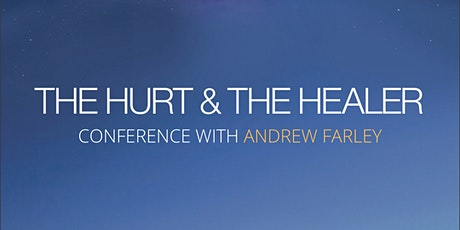 The Hurt & The Healer tickets