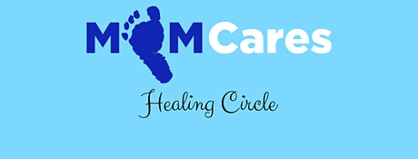 MOMCares Healing Circle tickets