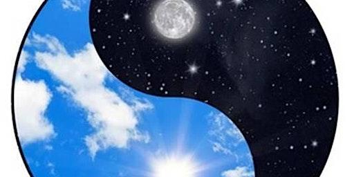 Balancing the Soul Meditation