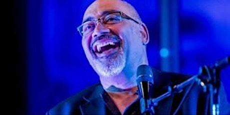An Evening with Inspirational Christian Singer/Songwriter Jonathan Veira tickets