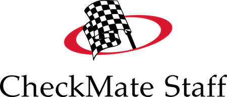 Checkmate Staff- Grand Opening Pearland Office