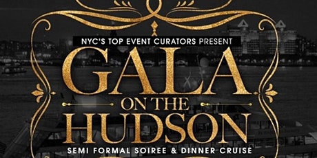 GALA ON THE HUDSON tickets
