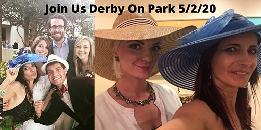 Derby on Park | Kentucky Derby Party