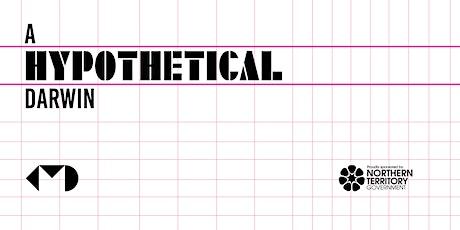 Crit 1: A Hypothetical Darwin tickets