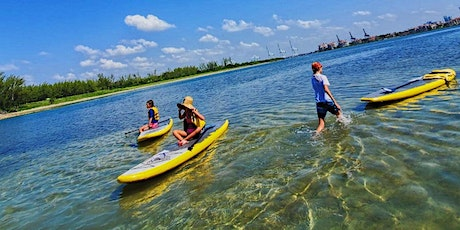 VKOC - Kid's Summer Adventure Camp | Deals & Specials Available tickets
