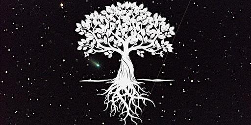 L'albero della vita: laboratorio di scrittura autobiografica