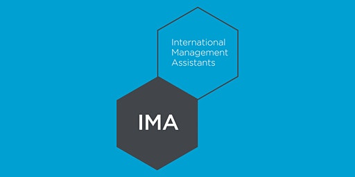 Networking event: Meet your Peers @ IMA Netherlands