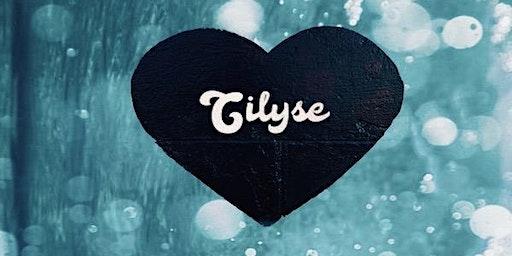 Cilyse