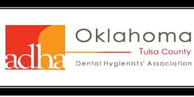 ODHA- Tulsa County Component Spring Brunch