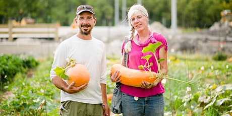 Gardening Saturday - Indigenous Horticultural Panel tickets
