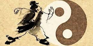 Corso Di Specializzazione in Yin Yoga+Qigong