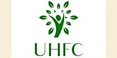 Ultimate Health Fitness Club Meet & Greet