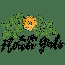 The Ohio Flower Girls  logo