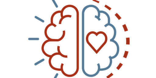 Blindagem Emocional - Turma #3