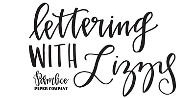 Lettering with Lizzy — Washington