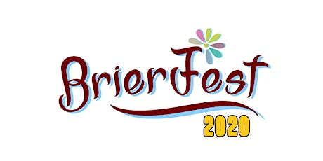 Brierfest 2020 tickets