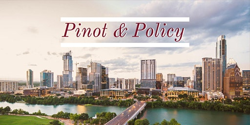 Pinot & Policy: The Primary Election