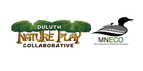5th Annual Nature Play and Learning Gathering tickets