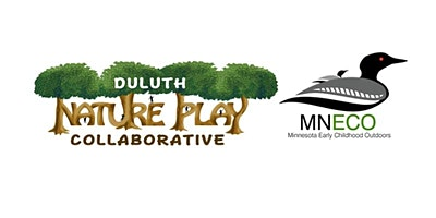 5th Annual Nature Play and Learning Gathering