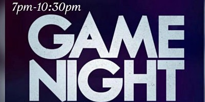 25+ Game Night: Spades, Uno, Connect Four and More