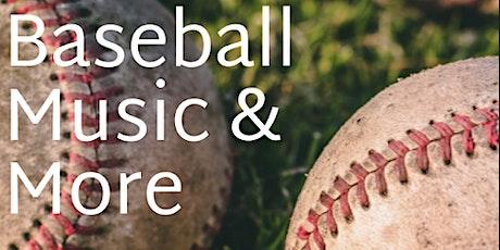 Minneapolis Southwest High School Baseball Fundraiser  tickets