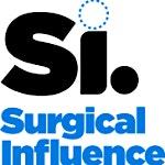 Surgical Influence - Matthew J Fien DDS + Israel Puterman DMD, MSD logo