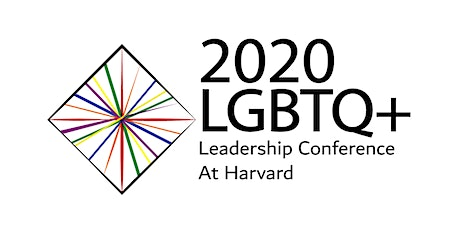 2020 Harvard LGBTQ+ Leadership Conference tickets