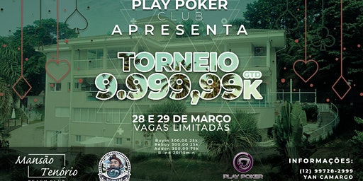 PLAY POKER CLUB