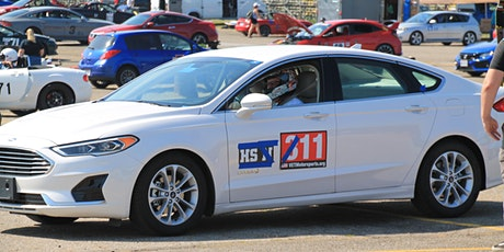 Military & Veteran High Performance Driving Events in Obetz, OH. tickets