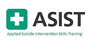 Applied Suicide Intervention Skills Training