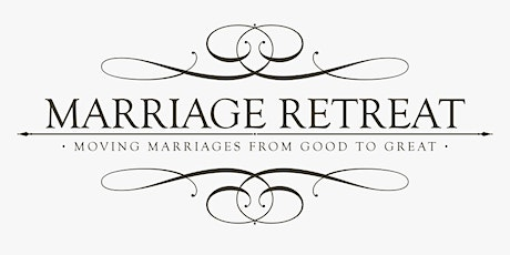 BFAC 2020 Married Couples Retreat tickets