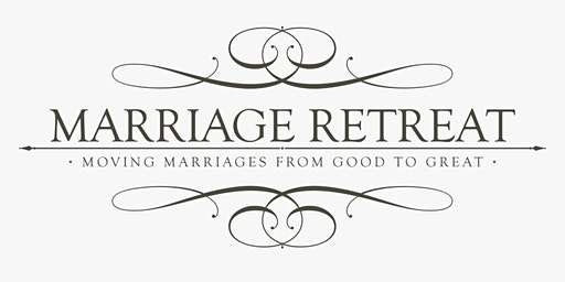 BFAC 2020 Married Couples Retreat
