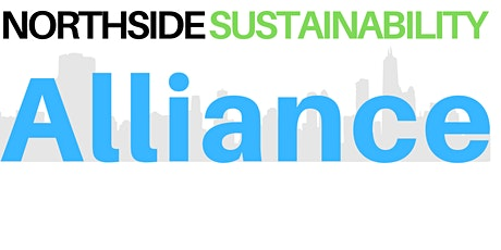 Northside Sustainable Mornings tickets