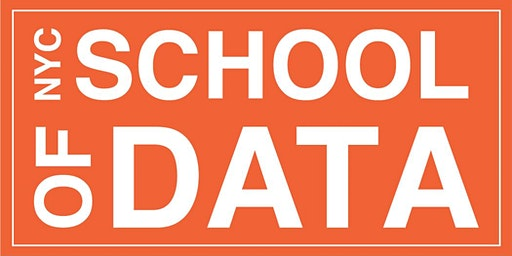 NYC School of Data 2020