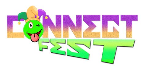 CONNECT FEST 420 tickets