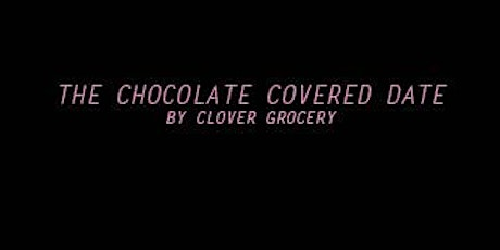 Make Chocolate Covered Strawberries & Celebrate Valentine's Day tickets
