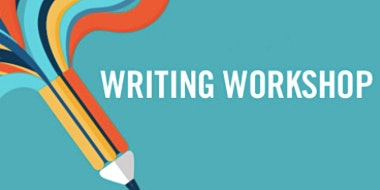 Crawley Peer Support Creative Writing Group