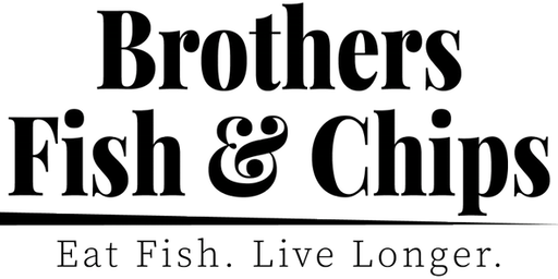 Westchester Foodies @ Brothers Fish & Chips