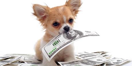 Pet Event Professionals of Missouri tickets